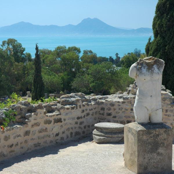Tunisie_Carthage
